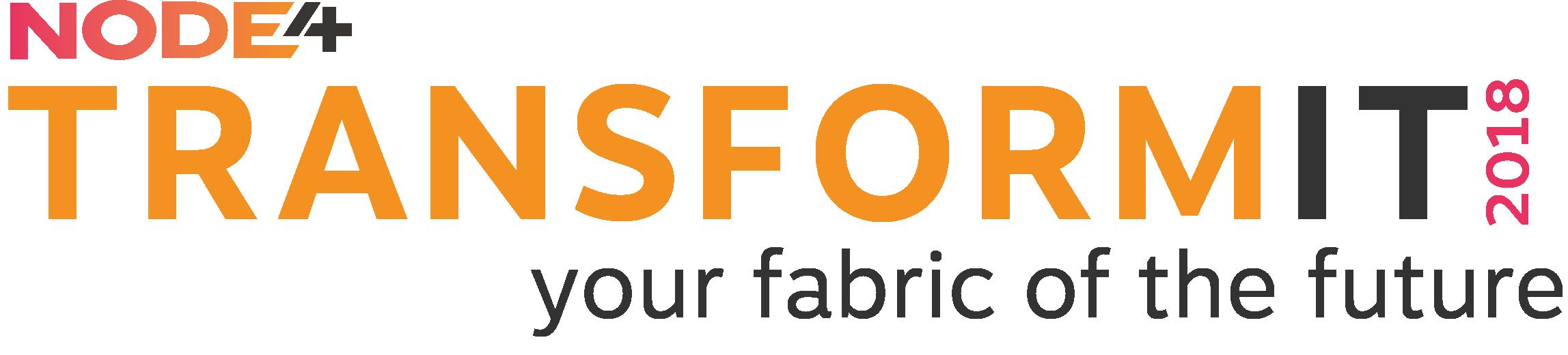 (NEW) Transform IT Logo 2.png