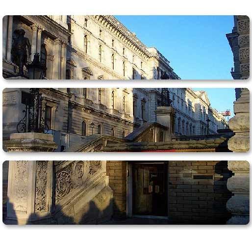 Churchill-war-rooms-edit.jpg