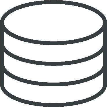 DataOps-Large
