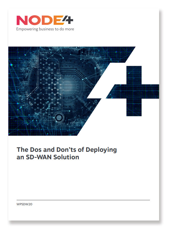 Dos-and-Donts-of-SD-WAN