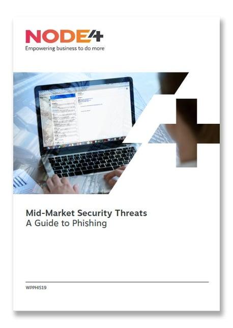 Guide-to-Phishing
