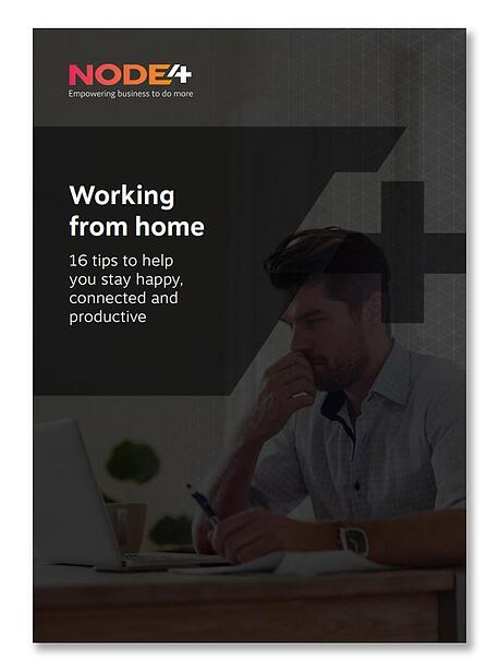 Guide-to-Working-from-home