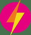 Lightning Stage_Logo