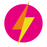 Lightning-Stage-Icon_1-200x200