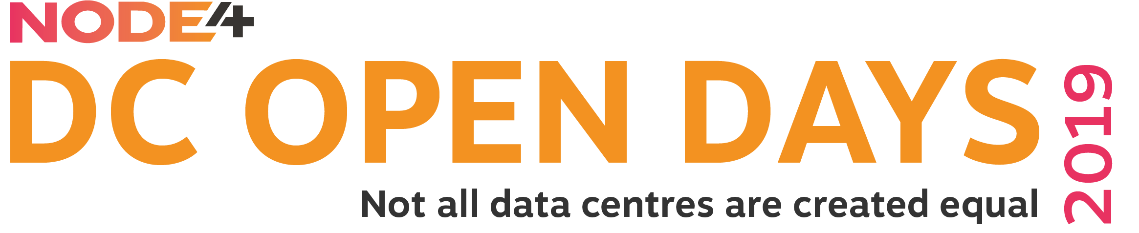 Open Day 2019 Logo_4.png