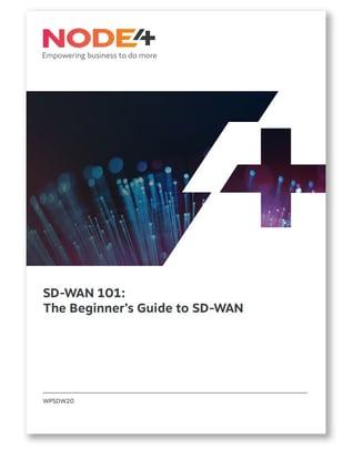Sd-WAN-101-2