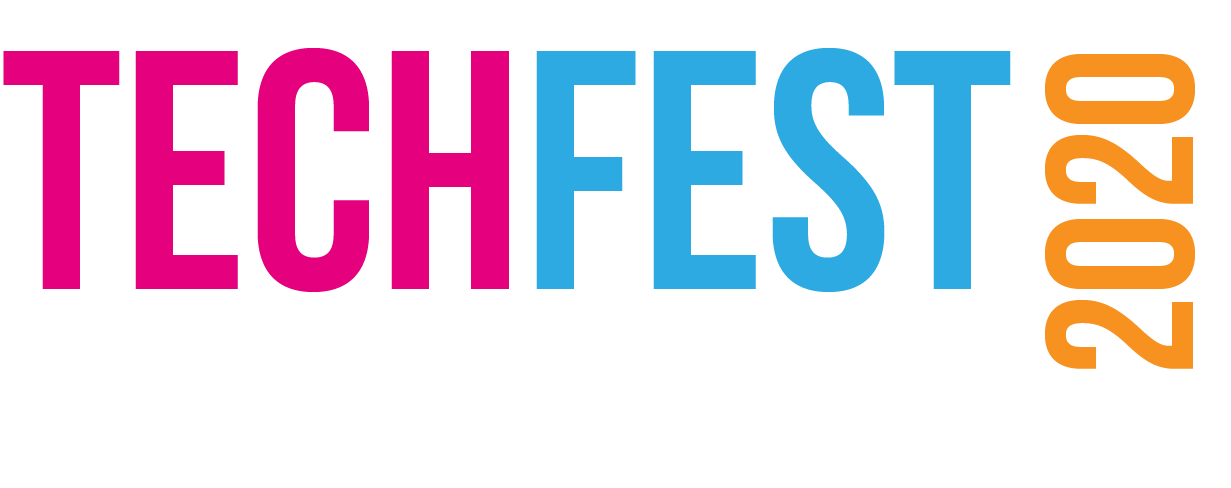 Techfest_Small Logo