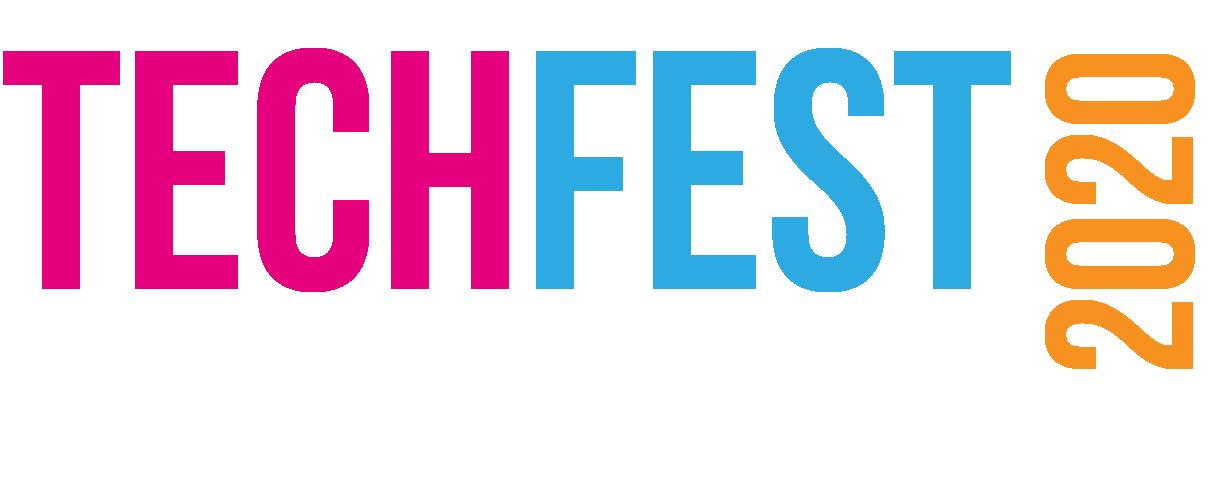 Techfest_Small Logo
