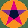 VIP Logo_1