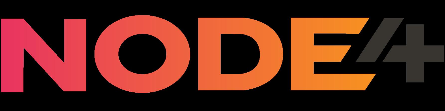 Logo_gradient_RGB-1